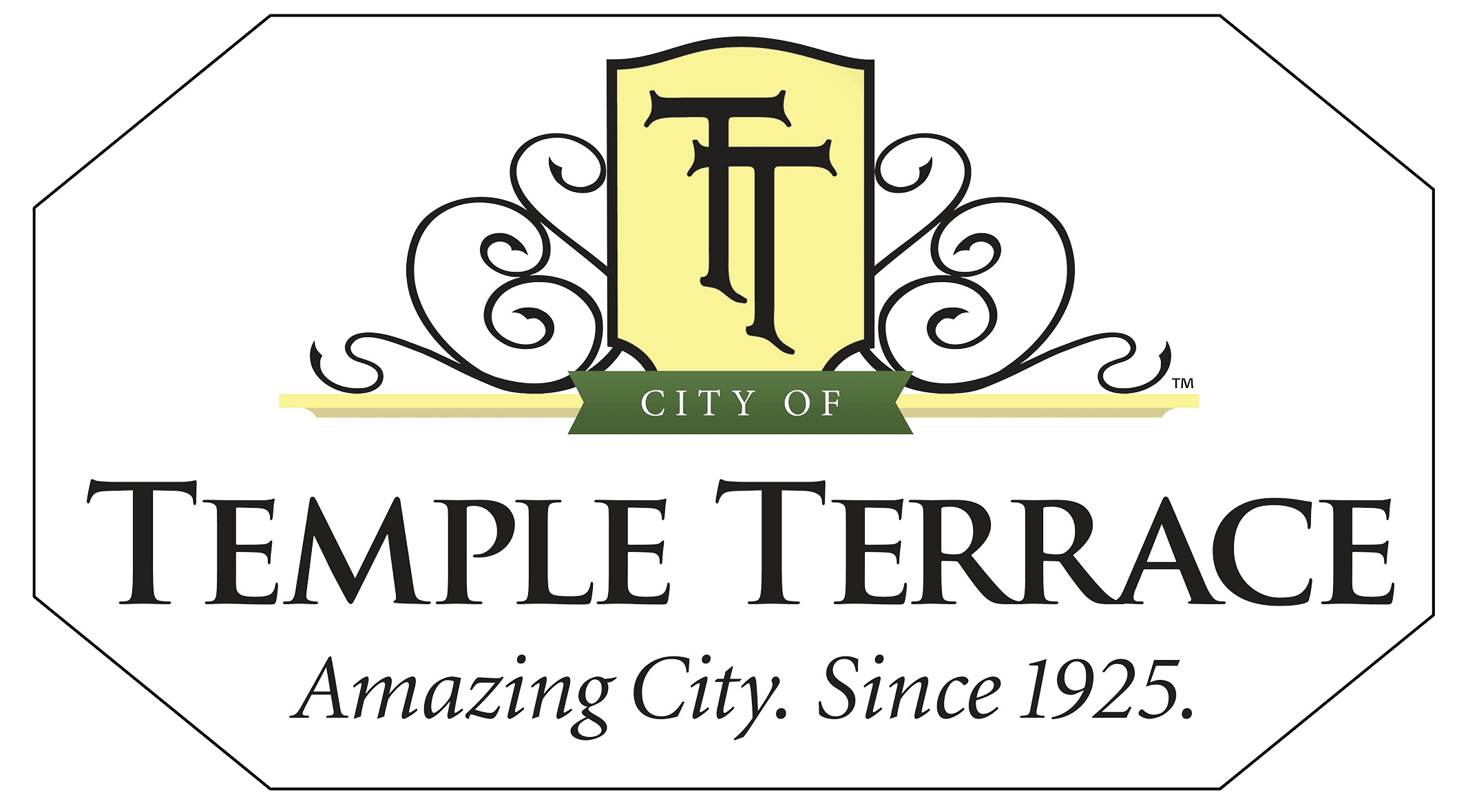 Temple Terrace logo