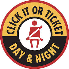 click it or ticket.png